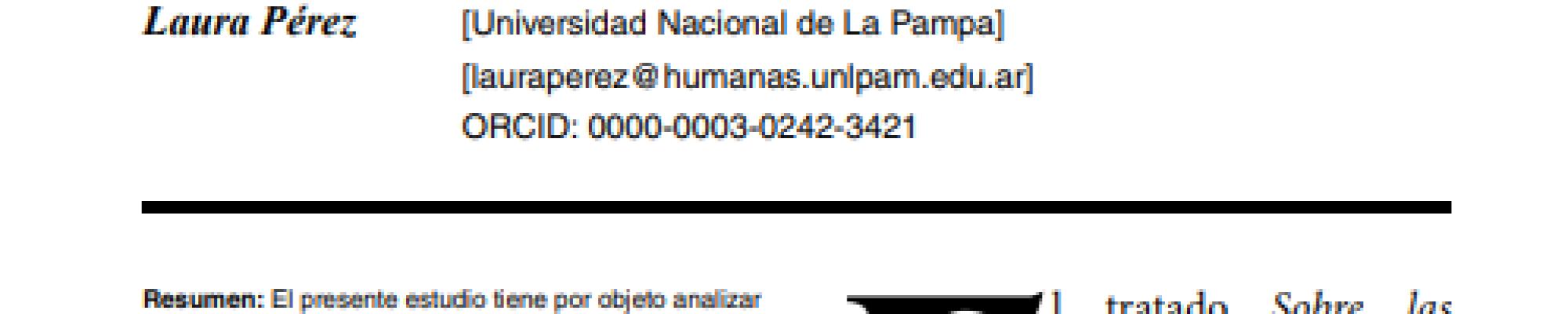 2020 Pérez