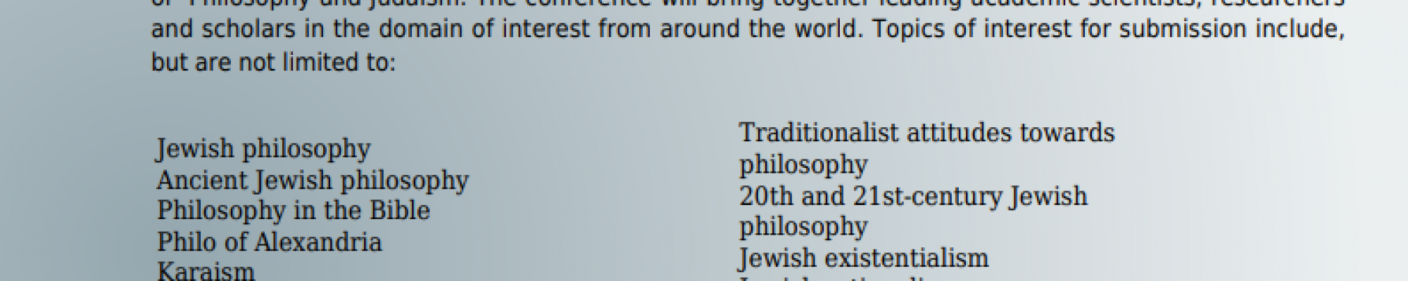 ICPJ-2021.-15.-International-Conference-on-Philosophy-and-Judaism