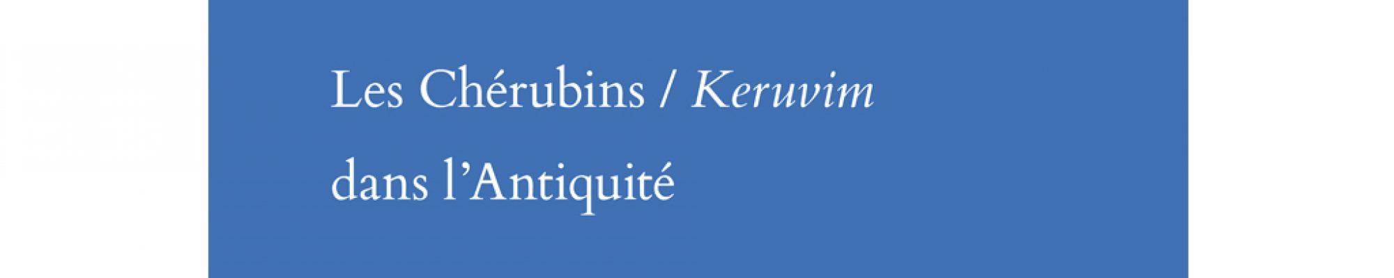 Kasion-6-Cherubins-Cover-fuer-Homepage-NEU