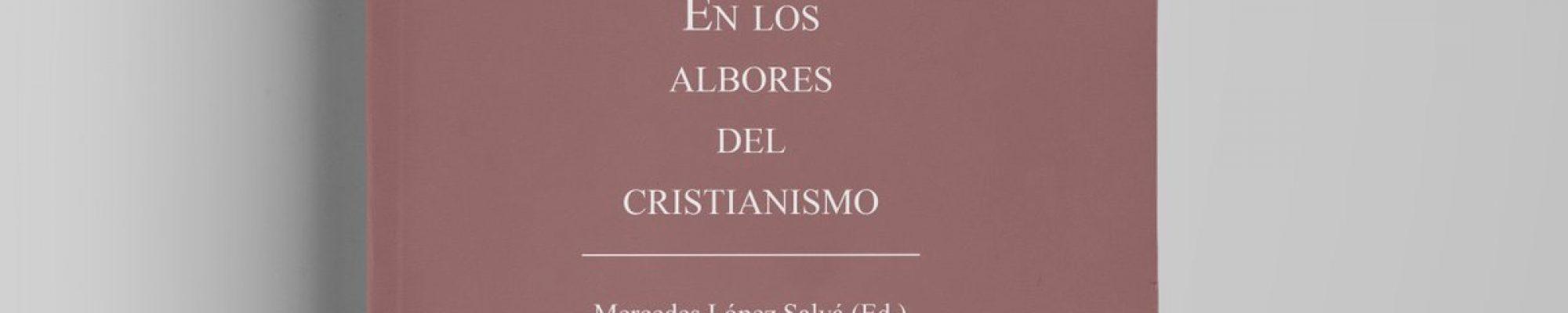 Mercedes-Lopez-Salva-ed.-En-los-albores-del-cristianismo.-Rhemata