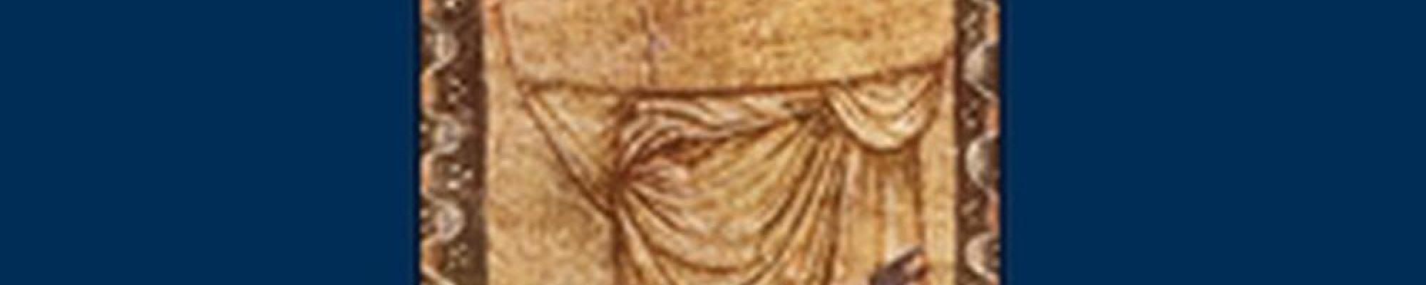 The Studia Philonica Annual XXXII, 2020. Studies in Hellenistic Judaism